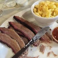 Photo taken at JR's Log House Restaurant by Jenny M. on 10/8/2016