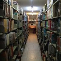 12/22/2012 tarihinde Serdar o.ziyaretçi tarafından Kuzey Study'de çekilen fotoğraf