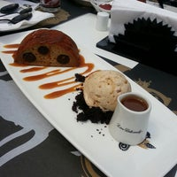 Photo taken at Life With Cacao by Hadeel A. on 7/2/2013