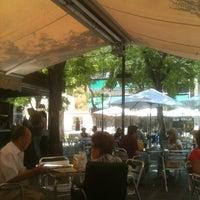 Foto tomada en Bar Manolo por Jose M. el 9/1/2013