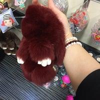 Photo taken at Nika Shopping Center | مجتمع تجاری نیکا by Haleh 💎 on 9/12/2016