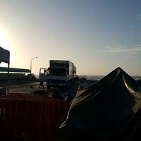 Foto scattata a Danao Port da Angelito T. il 4/8/2016