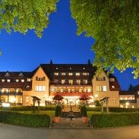 Foto tomada en Schwarzwald Parkhotel por schwarzwald parkhotel el 10/14/2015
