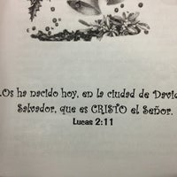 "Photo taken at Iglesia Metodista De Mexico ""Bethell"" by Jessie G. on 12/25/2012"