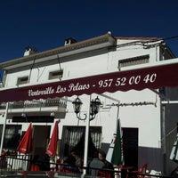 """Foto tomada en Ventorrillo """"Los Pelaos"""" por Jaime M. el 12/30/2012"""