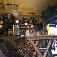 Photo taken at Assembléia Bar by Rangel S. on 2/24/2014