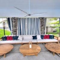 Photo taken at Runaway Bay Apartments by Runaway Bay Apartments on 10/30/2015