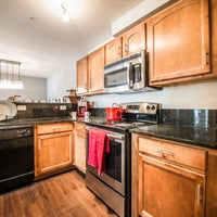 Photo taken at Residences at Falcon North by Residences at Falcon North on 10/30/2015