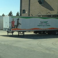 Photo taken at Summit Pet Product Distributors by James P. on 1/23/2013
