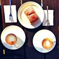 Das Foto wurde bei Kreipe's Coffee Time von Can K. am 4/20/2014 aufgenommen