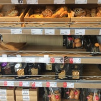 Photo taken at The Co-operative Food by Paul M. on 2/13/2017