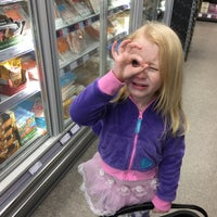 Photo taken at The Co-operative Food by Paul M. on 2/16/2017