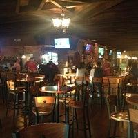 Photo taken at Dogwood Tavern by Lisa on 11/23/2012