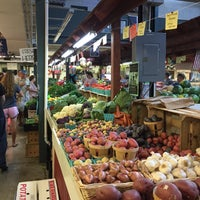 Photo taken at West Shore Farmers Market by Ali C. on 6/12/2015