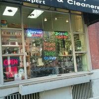 5/3/2013에 Bernard M. J.님이 Master Tailoring & Cleaners에서 찍은 사진