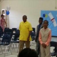 Photo prise au Arrowhead Elementary School par Yodit D. le6/5/2013