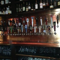 Photo taken at McNellie's by Chaz J. C. on 11/18/2012