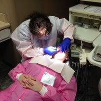Photo taken at Dental Assistant Training Centers, Inc. by Dental Assistant Training Centers, Inc. on 1/30/2016