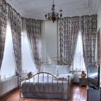 10/1/2012 tarihinde Atacan C.ziyaretçi tarafından Rodosto Hotel'de çekilen fotoğraf