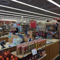 Photo taken at World Market by Richard E R. on 11/4/2015