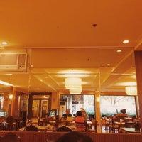 Photo taken at Diplomat Hotel by Nina Venice R. on 12/29/2015