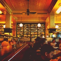 Photo taken at Balthazar by Eugene T. on 7/13/2013