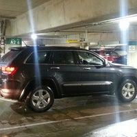 Alamo Car Rental In Arlington Va