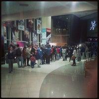 Foto diambil di Cinemark oleh Hector V. pada 6/13/2013