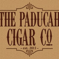 Photo taken at The Paducah Cigar Company by Joaquin H. on 7/14/2014
