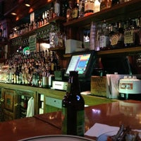 Photo taken at Archie Moore's by Ruth L. on 2/25/2013