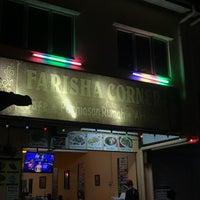 Photo taken at Farisha Corner by Fatin on 2/24/2018