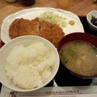 Photo taken at 串鳥 仙台駅東口店 by 伊集院 龍. on 11/10/2014