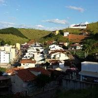 Photo taken at Bairro Vale Verde by Diego F. on 1/30/2014