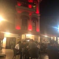 6/16/2018 tarihinde Erkut Ç.ziyaretçi tarafından Rodosto Hotel'de çekilen fotoğraf