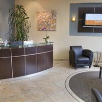 Photo taken at Blodgett Dental Care by Blodgett Dental Care on 10/15/2015