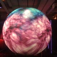 Das Foto wurde bei Lux-Frágil von Rui T. am 10/7/2011 aufgenommen