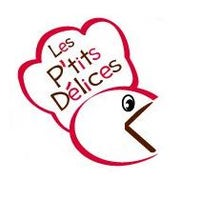 Photo taken at LES PTITS DELICES by les ptits delices on 10/16/2015