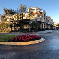 Foto tirada no(a) Cedars of Orlando por RR em 12/14/2017