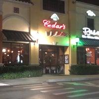 Foto tirada no(a) Cedars of Orlando por RR em 12/20/2017