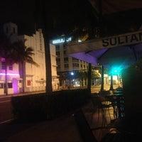 Photo taken at Sultan Mediterranean Cuisine by Denis S. on 5/1/2013