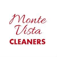 Monte Vista Cleaners - Peoria
