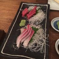 Das Foto wurde bei Mr Max Cafe Nippon von Khanh L. am 7/27/2017 aufgenommen