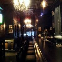 Das Foto wurde bei Tavern29 von Lisa am 1/5/2013 aufgenommen