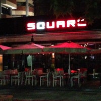 Photo taken at Square by Giorgos A. on 5/6/2013