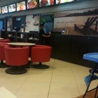 Photo taken at Batam City Square (BCS) Mall by funzool on 5/31/2013