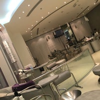 Photo taken at Nails Fashion by A B. on 5/3/2016