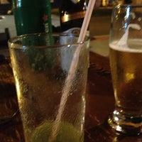 Photo taken at Jukebox Bar by Lara S. on 2/28/2013