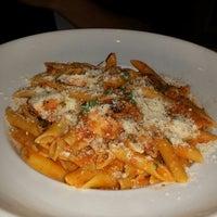Photo taken at Park Place Restaurant & Bar by Kal El on 10/1/2013
