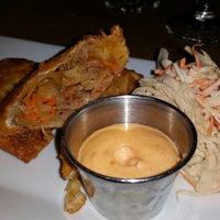 Photo taken at Park Place Restaurant & Bar by Kal El on 11/6/2014