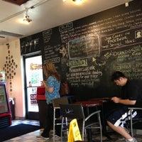 Photo taken at Cook's Tortas by Ben on 10/5/2012